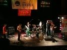 XIII Festiwal Perkusyjny (2004)