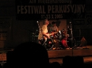 XIV Festiwal Perkusyjny (2005)