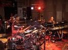 XV Festiwal Perkusyjny (2006)