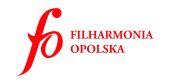 filharmonia_opolska.jpg