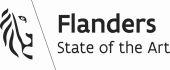flandria.jpg