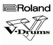 roland-td1.jpg